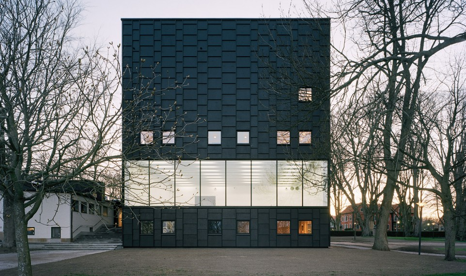 kalmar-konstmuseum-exterio%cc%88r